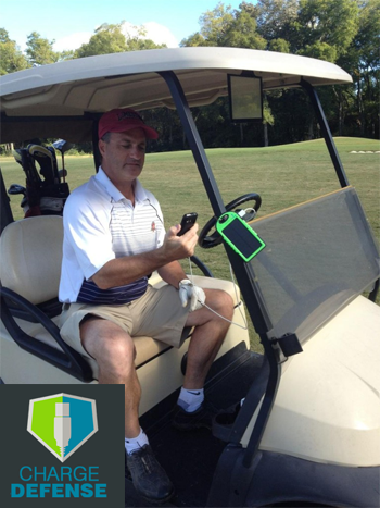 gift_golfers_solar_charger1